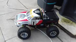 GV MODELS MONSTER Truck 4 Wd Like Traxxas Tamiya Nitro - £42.50 ... Kyosho Foxx Nitro Readyset 18 4wd Monster Truck Kyo33151b Cars Traxxas 491041blue Tmaxx Classic Tq3 24ghz Originally Hsp 94862 Savagery Powered Rtr Download Trucks Mac 133 Revo 33 110 White Tra490773 Hs Parts Rc 27mhz Thunder Tiger Model Car T From Conrad Electronic Uk Xmaxx Red Amazoncom 490773 Radio Vehicle Redcat Racing Caldera 30 Scale 2