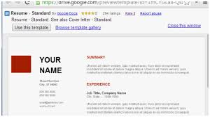 Google Resume Maker Beautiful Resume Pdf Maker Cv Builder ... Resume Google Drive Lovely 21 Best Free Rumes Builder Docs Format Templates 007 Awesome Template Reddit Elegant 97 Invoice Generator Unique Avery Index 6 Google Docs Resume Pear Tree Digital Printable Fill In The Blank 010 Ideas Software Engineer Doc How To Make A On Ckumca 44 Pictures Of News E1160 5 And Use Them The