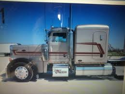 Pin By Sathakilgore On Peterbilt | Pinterest | Semi Trucks ... Peterbilt Semi Trucks Vehicles Color Candy Wheels 18 Chrome Grill Truck Trend Legends Photo Image Gallery 379 Wikipedia 391979 At Work Ron Adams 9783881521 2007 Sleeper For Sale 600 Miles Ucon Id Peterbiltsemitruck Pinterest Trucks And Stock Photos Lowered Youtube Heavy Duty Repair Body Shop Tlg Becomes Latest Truck Maker To Work On Allectric Class 8 1992 377 Semi Item F1427 Sold June 30 C