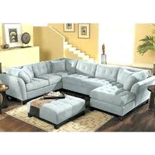 cindy crawford sectional sofas ipwhois us
