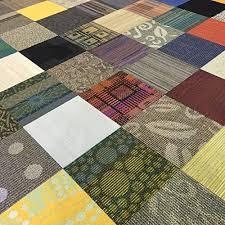 carpet squares cheap carpet tiles cheap carpet tiles cheap free