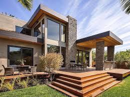 100 Minimalist Homes For Sale Modern Schmidt Gallery Design