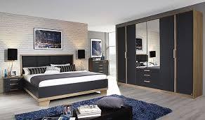 meuble de chambre design meubles chambre des meubles discount pour l aménagement de votre