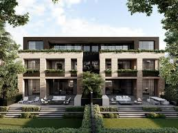 100 Houses For Sale In Bellevue Hill Buyers Hovering Sibella Court May Sell Prior In