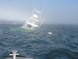 Wicked Tuna Outer Banks Boat Sinks by 33 Fish Sinks Boat Indonesia Sinks 23 Vietnamese Malaysian