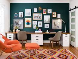 104 Home Decoration Photos Interior Design Decorating Ideas Hgtv