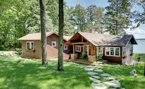 Lakeside Cabin Plans by Pictures Lake Cabin Plans Home Decorationing Ideas