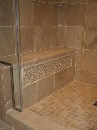 dishy fiberglass shower pan with rooms white floor tile room