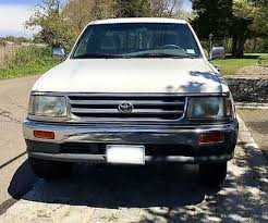 Toyota Dealers Ct | All New Car Release Date 2019-2020 Craigslist Used Cars For Sale By Owner San Antonio Tx Car Interiors Foley Mn Trucks Midstate Sales Toyota Pickup Orlando Horizon Auto Group Inc View Vancouver Truck And Suv Budget Fortuner Wikipedia 2004 Camry Our Car Collection Arizona Pinterest Of Nashua New Hampshire Service Serving Kendall Fairbanks Dealership In Top Preowned Located In The Northwest Auto Pensacola Fl Bob Tyler For Prince George Dealer Round Rock Austin