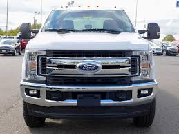 New 2019 Ford Super Duty F-250 SRW XLT Pickup Truck In Delaware ... Used Trucks For Sale In Delaware 800 655 3764 N700816a Youtube Appleelkton On Twitter Calling Diesel Lovers Check Out This 2010 Global Trucks And Parts Selling New Used Commercial Ig Burton Lewes Automall Serving Delmarva Milford De B12518 For Sale In Delaware On Buyllsearch Cars For At Public Auto Auction In Castle Smyrna Used Willis Chevrolet Buick Wilmington Diver Box Van Truck N Trailer Magazine Vans Sale Key Sales Ohio