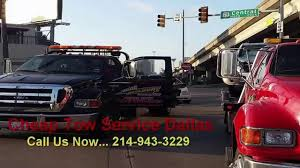 Cheap Towing Service Dallas Texas - YouTube Tow Truck Operator Gunman Killed In Shootout Nbc 5 Dallasfort Worth Home Kw Wrecker Service Towing Roadside Mm Express 24 Hour Local Dallas Forth Worthtx Trucks Wraps Custom Striping Fleet Companies Welcome To World Recovery About Our Lifted Process Why Lift At Lewisville Rollback For Sale Texas Cheap Youtube Truck Funeral Procession Given Local Driver Tx Hours True 2018 Ford F150 Raptor 4x4 For Sale In D84341