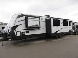 2018 Keystone Outback 335CG Travel Trailer Lexington, KY Northside RVs Quantrell Cadillac In Lexington Serving Nicholasville Winchester Warehouse Distribution Space For Lease Industrial Space Rent Lost Kentucky Peter Brackney Mayor Jim Gray Top 25 Ky Rv Rentals And Motorhome Outdoorsy Truck Rental Ottawa Uhaul Reviews Don Jacobs Bmw Honda Volkswagen Dealerships Used Cook Reeves Van Sales Commercial Leasing Paclease New Usedforklifts Or Floor Scrubbers Dealer M Side Of Truck On Bricks Dumpster Louisville