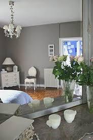 chambre d hote de charme granville chambre d hôte de charme normandie suite et lit rond chambre d