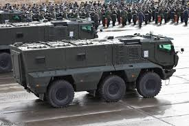 Military Vehicle | Vehicles: Ground | Pinterest | Vehicle, Military ... Soviet Army Surplus Russian Defense Ministry Announces Massive Military Truck Stock Photo Image Of Army Engine 98644560 Military Off Road 4wd Drive Vehicles Youtube How Futuristic Could Look Like By Nenad Tank Vs Ifv Apc A Ground Vehicle Idenfication Guide Look Ak Rifles Trucks Helmets From Russia Update Many Countries Buy Equipment Business Insider Vehicles The Year 2023 English Page 2 Super Powerful Off Road Trucks Heavy Duty A At Russias Arctic Forces Russiandefencecom On Twitter Tigrm And Two Taifuntyphoonk
