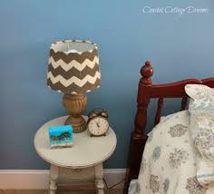 Large Lamp Shades Target by Sunflowers With Smiles Some Target Finds