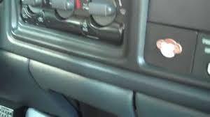 100 Truck Speakers Alpine 65 And Boston Acoustic 4x6 Truck Door Speakers YouTube