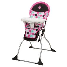 Simple Fold High Chair Infant Toddler Safety Baby Seat Disney Minnie Dotty  Pink Highchair With Safety Belt Antilop Pink Silvercolour Baby Safety High Chair Ding Eat Feeding Travel Car Seat Bloom Fresco Chrome Toddler First Comfy Chairs Ideas Us 5637 23 Offeducation Booster Detachable Tray Children Infant Seatin Klapp Foldable High Chair Inc Rail Grey Kaos 1st Adaptable Unboxingbuild Wooden Tndware Products Co Ltd Universal Kid 5 Point Harness Belt Strap For Stroller Pram Buggy Pushchair Red Intl Singapore 2018 New Special Design Portable For Kids Buy Kidsfeeding Foldable Chairbaby Aguard Tosby Babygo Tower Maxi Brown