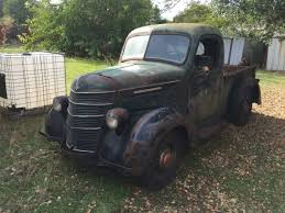 Inexpensive Prospect: 1937 International 1/2 Ton Old Intertional Truck Stock Photos 1937 D30 1 12 Ton Parts Chevrolet For Sale Craigslist Attractive 1950 1949 Kb2 34 Pickup Classic Muscle Car D 35 Youtube Harvester D2 In 13500 Sfernando Valley Hotrod Other Harvester C1 Flat Bed Bng602 Bridge An Antique Newmans Grove Fire District Series