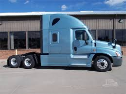 Www.wernerfleetsales.com | 2015 FREIGHTLINER CASCADIA 125 For Sale All Sales Pomona Trucks Wwnerfetsalescom 2015 Kenworth T680 For Sale Freightliner Unveils Revamped Resigned 2018 Cascadia Custom Truck Kenworth Saskatoon Saskatchewan Knight Transportation Inc Nyseknx Wner Enterprises Used Heavy Haul Texasporter Truckings Top Rookie Student Driver Placement Truck Trailer Transport Express Freight Logistic Diesel Mack Hayes Manufacturing Company Wikipedia Operating Income Rose 30 Percent In Fourth Wner Enterprises Truck Taerldendragonco Navy Vet Will Drive Wners Third Operation Freedom Money