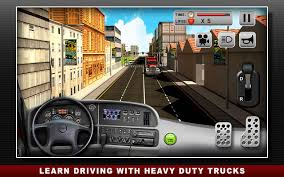 Road Truck Simulator 3D Games - Revenue & Download Estimates ... Euro Truck Simulator 2 Gglitchcom Driving Games Free Trial Taxturbobit One Of The Best Vehicle Simulator Game With Excavator Controls Wow How May Be The Most Realistic Vr Game Hard Apk Download Simulation Game For Android Ebonusgg Vive La France Dlc Truck Android And Ios Free Download Youtube Heavy Apps Best P389jpg Gameplay Surgeon No To Play Gamezhero Search