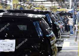 Workers Assembling Ford Trucks Ford Kentucky Truck Editorial Stock ... Ford Motor Co Historic Photos Of Louisville Kentucky And Environs Cars And Trucks Are Americas Biggest Climate Problem For The 2nd Investing 900m In Truck Plant Wkms How To Apply A Job Company Case Studies Luckett Auto Industry Healthy Enough To Withstand Next Downturn Analysts Suspends Production Of F150 Oakville Assembly Wikipedia Sales Continued Hot Streak October Wsj Trails The Nation In Growth Rate Jobs Population Union Reach Tentative Contract Agreement Insider