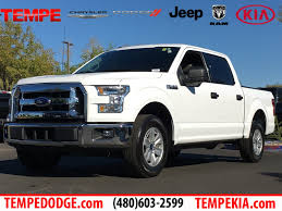 100 Ford Chief Truck Used F150 For Sale Nationwide Autotrader