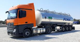 Tank Trucks Get Amazing Facts About Oil Field Tank Trucks At Tykan Systems Alinum Custom Made By Transway Inc Two Volvo Fh Leaving Truck Stop Editorial Stock Image Hot Sale Beiben 6x6 Water 1020m3 Tanker Truckbeiben 15000l Howo With Flat Cab 290 Hptanker Top 3 Safety Hazards Do You Know The Risks For Chemical Transport High Gear Tank Truckfuel Truckdivided Several 6 Compartments Mercedesbenz Atego 1828 Euro 2 Trucks For Sale Tanker Truck Brand New Septic In South Africa Optional