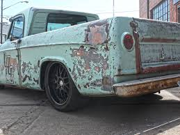 1964 DODGE – 44BUILD Mini Mega Ram Diessellerz Blog Dodge Trucks Build Cheerful The Everyday Ram A 650hp Anyone 2018 Limited Tungsten 1500 2500 3500 Models New Car Updates 2019 20 Building 500hp Daily Driver Cummins Diesel Power Magazine What Ever Happened To Affordable Pickup Truck Feature First Drive Consumer Reports Yes I Know Another 2002 Quad Cab Audio 1964 Dodge 44build Legacy Wagon Extended Cversion Redesign Expected For But Current Truck Will Continue