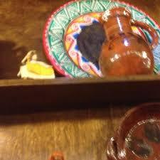 las lomas mexican restaurant
