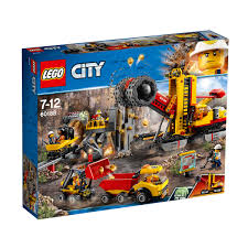 LEGO City Mining Experts Site - 60188 | Kmart Lego Technic Bulldozer 42028 And Ming Truck 42035 Brand New Lego Motorized Husar V Youtube Speed Build Review Experts Site 60188 City Sets Legocom For Kids Sg Cherry Picker In Chester Le Street 4202 On Onbuy City Dump Mine Collection Damage Box Retired Wallpapers Gb Unboxing From Sort It Apps How To Custom Set Moc