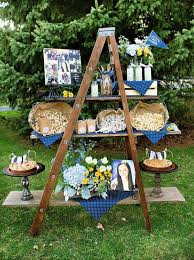 best 25 graduation parties ideas on pinterest grad parties