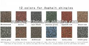 fish scale asphalt shingle roofing tiles terra cotta buy