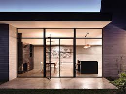 100 Elwood House 12 CAANdesign Architecture And Home Design Blog
