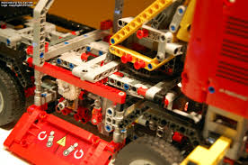 TechnicBRICKs: New Images From 8258 Crane Truck Lego Technic 42043 Mercedes Crane Truck Lego Pinterest Lego Crane Truck 84311 Technic Airport Rescue Vehicle 42068 Cwjoost 42023 Skelbiult My 42053 Lvo Ew160e Kaina Pigult Humongous 8258 Mindstorms 8109 Flatbed Matnito 6x6 All Terrain Tow 42070 Toysrus 2009 Bricksfirst Themes News Konstruktorius 42055 Rotorinis Ekskavatorius