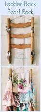 Tall Ladder Back Chairs With Rush Seats by Best 25 Ladder Back Chairs Ideas On Pinterest Ladder Display