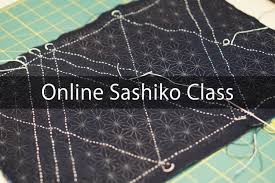 Sashiko Online Class   Anywhere Anytime.   Upcycle Stitches Stitch Fix Review Clothes To Your Door But Is It Worth It Cynthia Young Luhustitches Instagram Profile My Social Mate Boxycharm Promotional Emails 33 Examples Ideas Best Practices The Kelsi Clutch Free Crochet Pattern Plush Pineapple Bookmyshow Coupon Code For New User Budget Israel Weekly Ad Coupon Promo Codes Ringer Podcast Listeners Campfire Ear Warmer Hooked On Homemade Diy Stitch People 2nd Edition How To Get Your Discount Tesseract Stitches N Scraps