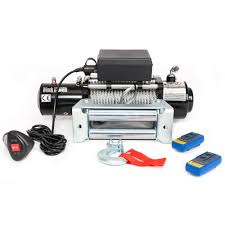 2018 Newest 12500lbs-12v Electric Winch For Truck, Trailer SUV ... Winch Time Ultimate Tow And Work Truck Upgrades Photo Image Gallery F150 Warn Bed Rail Mount Youtube 2015 Ram Power Wagon Demstration Truck Mountable Winch For Sale Junk Mail Winches Exterior Car Accsories The Home Depot Arbil 4x4 The Official Uk Distributor Of Warn Arb Safari Zl12000lb1 Electric For Trailer Jeep 12000lb Recovery Fullsize Modular Deluxe Bumper 95960 Zeon 12s Platinum 12000 Lbs 1988 Chevrolet C70 Bucket Truck With Winch Item 5228 Sol Cover Plate Front Bumpers 2500 Westin Automotive