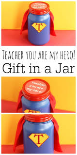 101 Best Teacher Appreciation Images On Pinterest | Teacher Gifts ... The Hays Family Teacher Appreciation Week General News Central Elementary Pto 59 Best Barnes Noble Books Images On Pinterest Classic Books Extravaganza Teachers Toolkit 2017 Freebies Deals For Day Gift Ideas Whlist Stories Shyloh Belnap End Of The Year Rources And Freebies To Share Kimberlys Journey 25 Awesome My Frugal Adventures