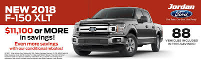 San Antonio Ford Dealer In San Antonio TX | New Braunfels Cibolo ... Grande Ford Truck Sales Inc 202 Photos 13 Reviews Motor 2007 Explorer Sport Trac Limited City Tx Clear Choice Automotive 2018 F350 For Sale In Floresville F150 Xlt San Antonio Southside Used Preowned 2015 Crew Cab Pickup 687 Monster Jam At Us Bank Stadium My Bob Country Dealer Northside Cars Custom Interiors Authentic New Ford F 150 Xlt Raptor Wrapped Avery Color Flow Vinyl By Vinyl Tricks Ingram Park Mazda Suspension Lift Leveling Kits Ameraguard Accsories F Anderson Of Clinton Il