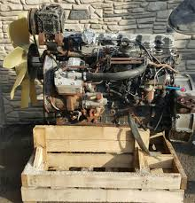 2005 CUMMINS ISM ENGINE ASSEMBLY FOR SALE #588663 Used Intertional T444e For Sale 11062 All Truck Parts Equipment Opens Western Star Dealer Market New Aftermarket Used Oem Surplus Fender Exteions For Most Wheeling Center 2012 Volvo Vnl64t670 For Sale Ford Cluding Ln7000 Parts E250 Phoenix Just And Van 1992 Mack E7 Truck Engine In Fl 1046 In 1 Repair Tire Service Home Facebook Carolina Lfservice Auto Salvage Belgrade Mt Aft Manning Family Parts Ebay Stores Ct002797 Gmc 150057burnside Used Truck Youtube