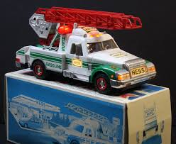 1994 Hess Ladder Rescue Truck Hess Truck 1994 Nib Non Smoking Vironment Lights Horn Siren 2017 Dump With Loader Trucks By The Year Guide Toys Values And Descriptions 911 Emergency Collection Jackies Toy Store Toys Hobbies Cars Vans Find Products Online At 1991 Commercial Youtube 2006 Chrome Special Edition Nyse Mini Vintage Rare Hess Toy Truck Rescue New In Box W Old 2004 Miniature Pinterest 1990 Tanker