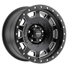100 Truck Rims 4x4 Wheels For S Jeeps Best Selection Of