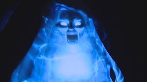 Spirit Halloween Jobs Colorado Springs by Halloween Holograms Bring Ghosts To Life 9news Com
