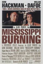 The Burning Bed Cast by Mississippi Burning Wikipedia