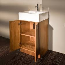 19 Inch Deep Bathroom Vanity by 19 Lacava Ardor 5612 Bathroom Vanity Bathroom Vanities Bath