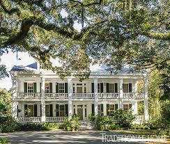 Best 25 Louisiana homes ideas on Pinterest