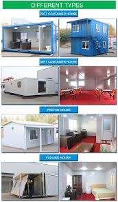 100 Modular Shipping Container Homes BRD Prefab Houses For Sale In USA