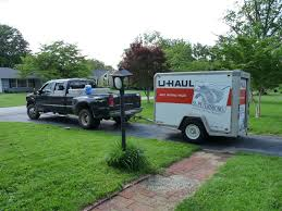 The Great U Haul Hoax Of 2011 | The Jammie Girl Moving Day How To Select The Right Truck Transport Your Stuff Uhaul Van Move A Engine Grassroots Motsports Forum Enterprise Adding 40 Locations As Rental Business Grows Nelson Handy Rentals Suspect In Edmton Attack Faced Deportation Us Wsj Anchor Ministorage And Uhaul Ontario Oregon Storage Heres What Happened When I Drove 900 Miles In Fullyloaded Police Some Crooks Snatch Up Trucks Use Their Crimes Properly Load Pickup Truck For Move The Moved Blog Far Will Uhauls Base Rate Really Get You Truth Advertising My Taj Ma Small Rv Cversion Masmall Rental Old Town Temecula Ca All About