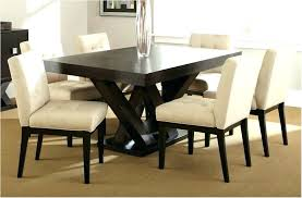 Sensational Dining Table And Chair Set Sale Club Narra For Philippines