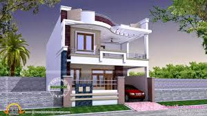 100 Modern House Designer Plans Designs And Ultra Plans South Africa